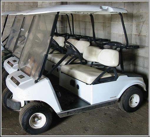 Service Manual For Yamaha Golf Cart Ga Pdf