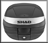shad top box